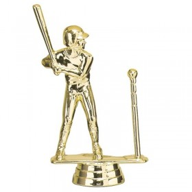 Figurine T-Ball Homme 5 po 8356-1