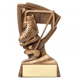 Hockey Trophy RF6010