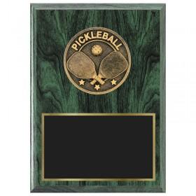 Plaque Pickleball 1470-XF0073