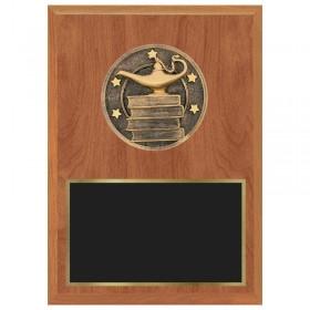 Plaque Académique 1183-XF0025