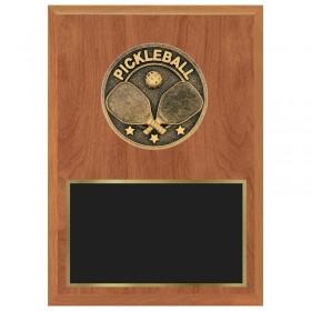 Plaque Pickleball 1183-XF0073