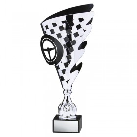 Prestige Cup EC6280