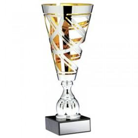 Prestige Cup EC6225