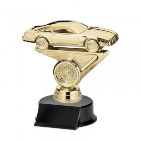 Trophée Stock Car 5 po BPKR-325-8089-1