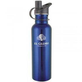 Custom Water Bottle LG11-B