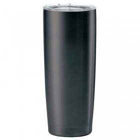 Black Thermal Tumbler LG13-K