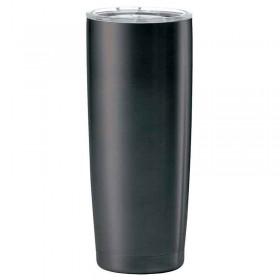 Mug Thermique Noir LG13-K