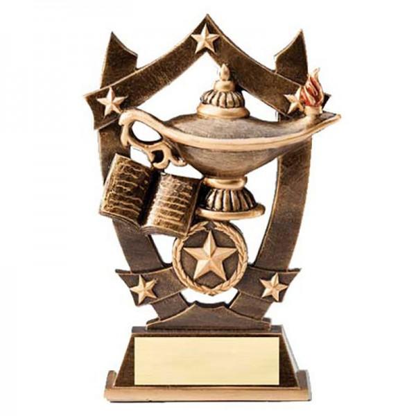 Trophée Académique SSR22