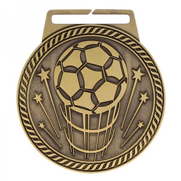 Soccer Gold Medal 3 in MSJ813G