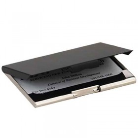 Business Card Holder CC-1