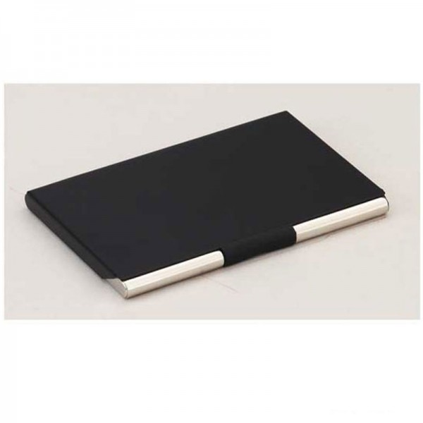 Business Card Holder CC-1-CLOSE