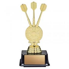 Trophée Fléchettes FRB-8375
