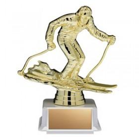 Alpin Skiing Trophy FRW-8647