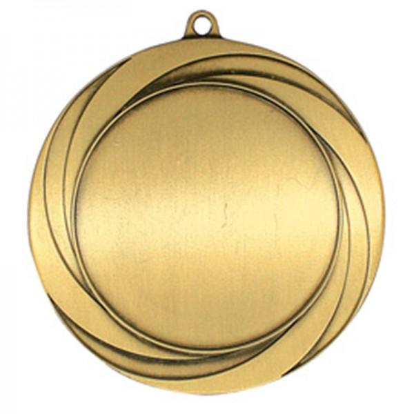 Insert Medal 2 3/4 in MMI549-BACK