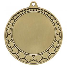 Insert Medal 2 3/4 in MMI579G