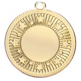 Insert Medal 2 in MMI275G