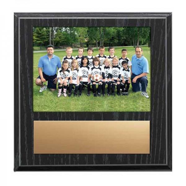 Photo Plaques 430FS/BKO