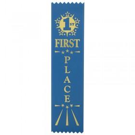 1st Place - Flat Ribbon SR-201