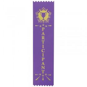 Participant - Flat Ribbon SR-230