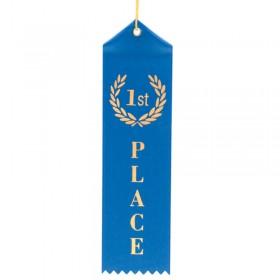 1st Place - Flat Ribbon SR-1001