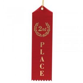 2e Place - Ruban Plat SR-1002