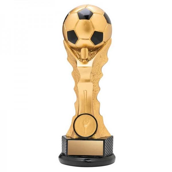 Soccer Trophy XRG5086