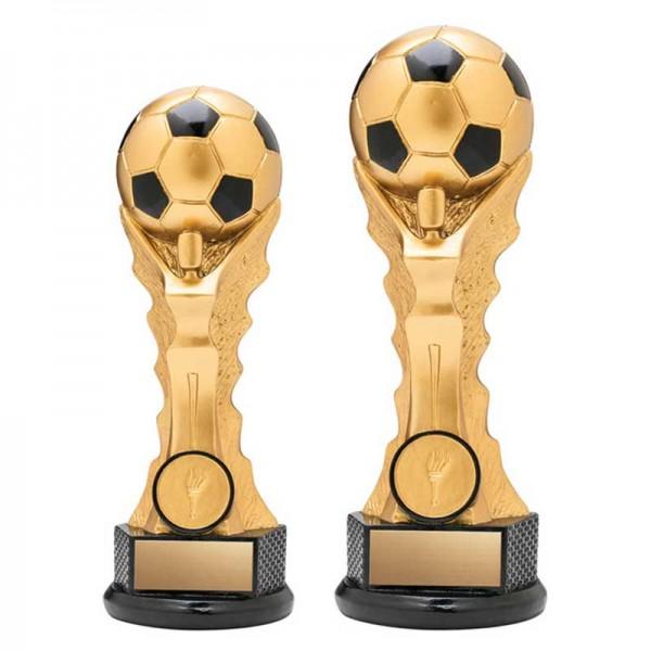 Soccer Trophy XRG7086