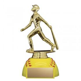 Softball Trophy TSB-0507