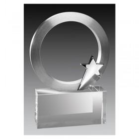 Corporate Trophy DA9566