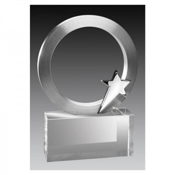 Trophée Corporatif DA9566