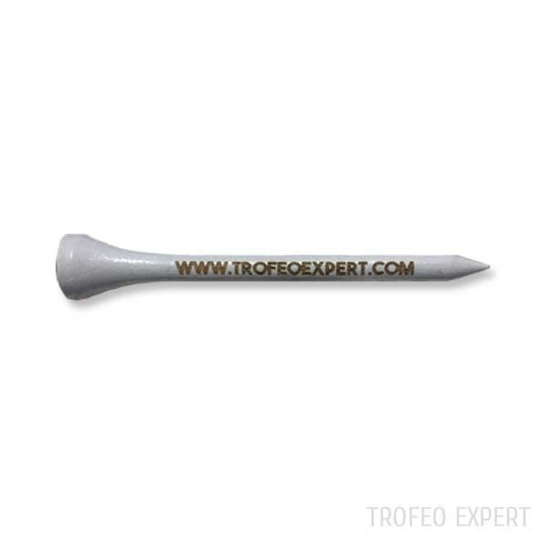Custom Golf Tees Single TE-GT001