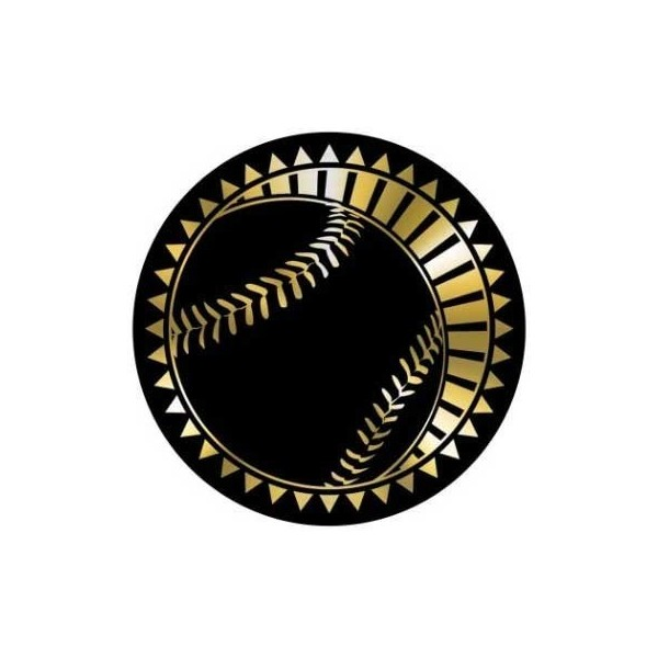 Baseball Insert TRF-3810G