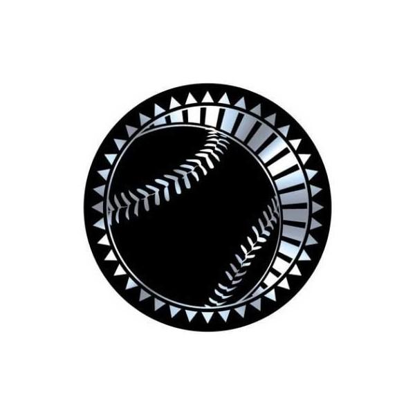 Insert Baseball TRF-3810S