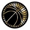Insert Basketball TRF-3810G