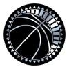 Insert Basketball TRF-3810S