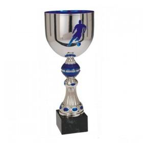 Soccer Male Cup Trophy EC-1544-10
