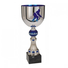Coupe Hockey EC-1544-50