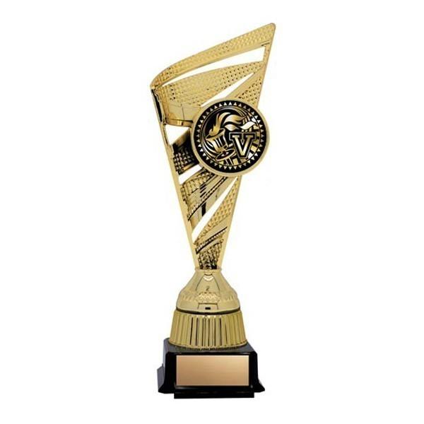 Victory Trophy TRF-3810G