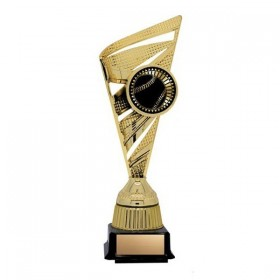 Baseball Trophy Cups TRF-3810G