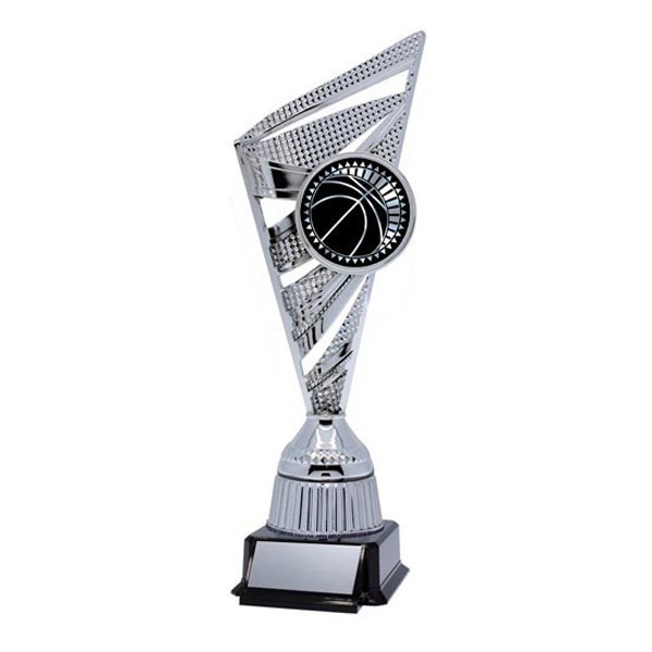 Basketball Trophy Cups TRF-3810S