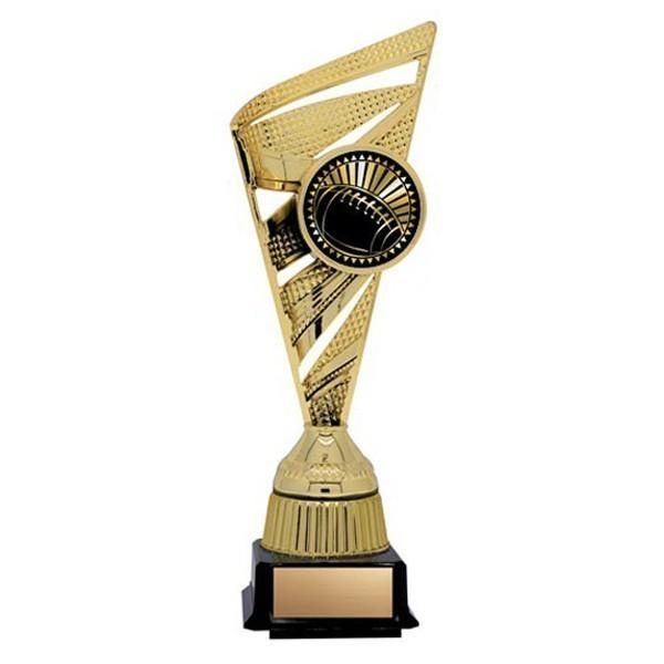 Football Trophy Cups TRF-3810G