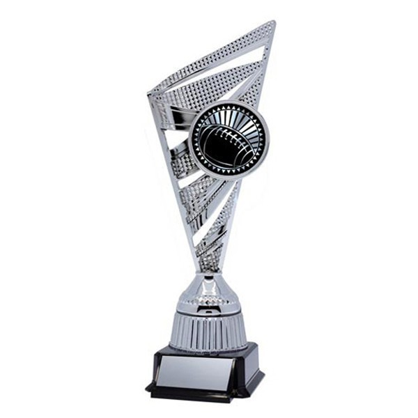 Football Trophy Cups TRF-3810S