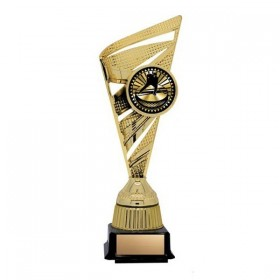 Hockey Trophy Cups TRF-3810G