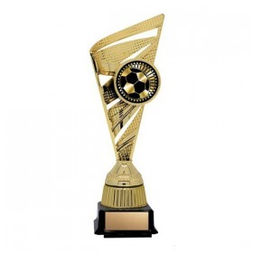 Soccer Trophy Cups TRF-3810