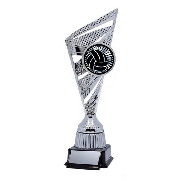 Volleyball Trophy Cups TRF-3810S