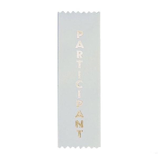 Participant Flat Ribbon RI00032