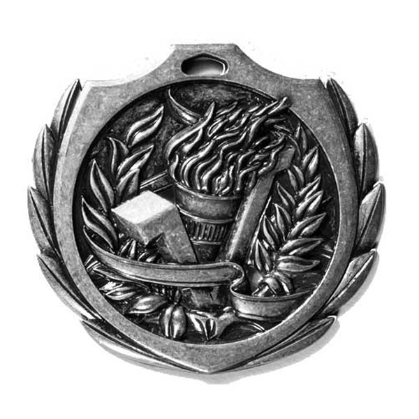 Victory Medal 2 1/4 in BMD01AS