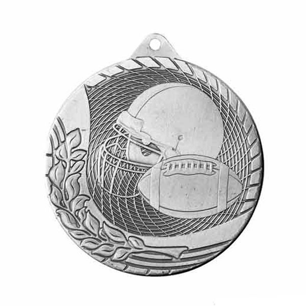 Médaille Football M1206AS