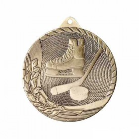 Hockey Medal M1210AG