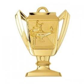 Médaille Académique TM12AG